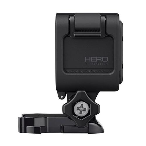 GoPro HERO Session Chính Hãng