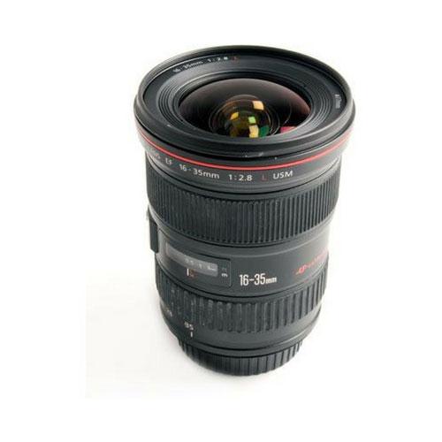 LENS CANON EF 16-35MM F/2.8L USM - máy ảnh cơ gái rẻ - máy ảnh sonyLENS CANON EF 16-35MM F/2.8L USM - máy ảnh cơ gái rẻ - máy ảnh sony