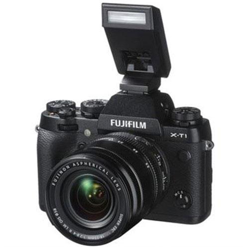 máy ảnh fujifilm x T1
