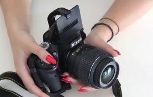 Mẹo mua máy ảnh kỹ thuật số